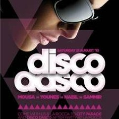 Disco Dasco the best of the best