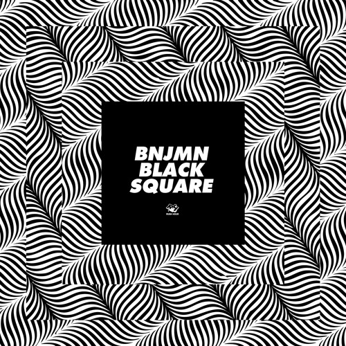 Black Square album preview