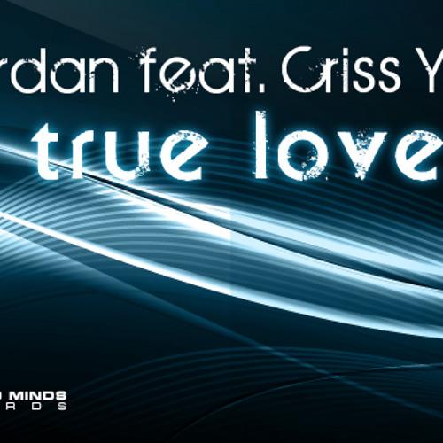 Serdan feat Chriss Yann - True Love(Stephan K Remix)