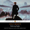 Emily Brontë: Wuthering Heights (Audiobook Extract), read by Prunella Scales and Samuel West