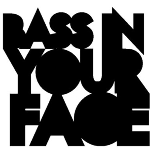 Bass In Your Face II -09/2011-