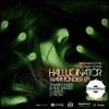 Hallucinator - Warmonger [MSAWD074A] mp3