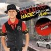 Miguelito El Heredero - Mi Primer Amor (Nadie Sabe Lo Que Tiene SoundTrack) (FullPauta)