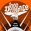 Download Sunsplash - Mil dragones mixtape La mega 99.7 FM (1000dragones.com) Mp3