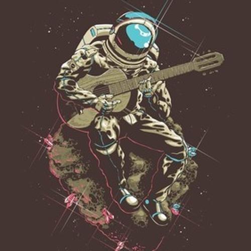Superstring-Cosmic Boy