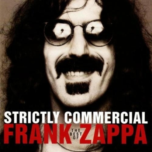 Frank Zappa - Disco Boy (In the Hall of the Disco King remix)