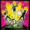La Zurda - Como el Rio