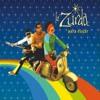La Zurda - Para viajar