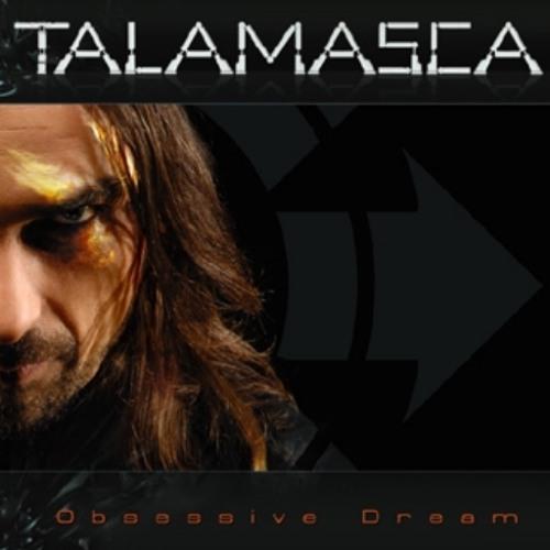 Talamasca - Overload