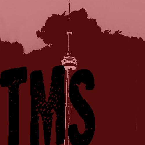 Toronto Music Scene