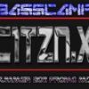 12. Skrillex- Reptile Theme