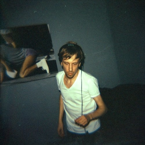 Mario Basanov - 2011.08.16 Clompac Mix