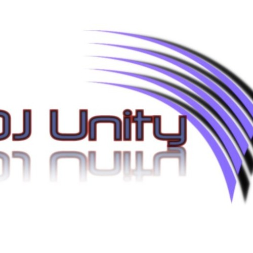 Christopher Lawrence - Rush Hour 041 (Aug 2011) - Guest Mix - DJ Unity