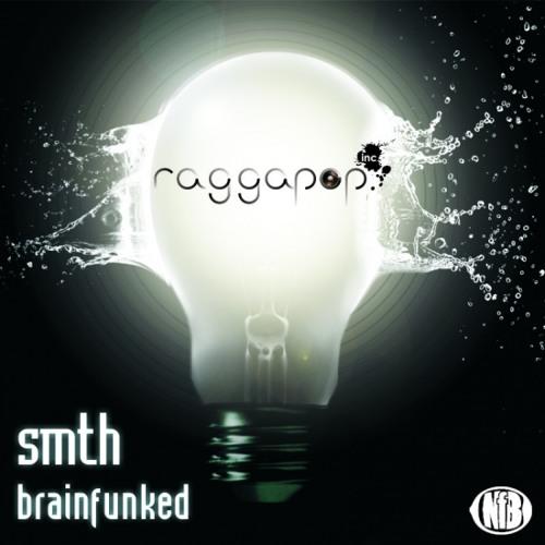 SMTH (original mix) / NFBmusic