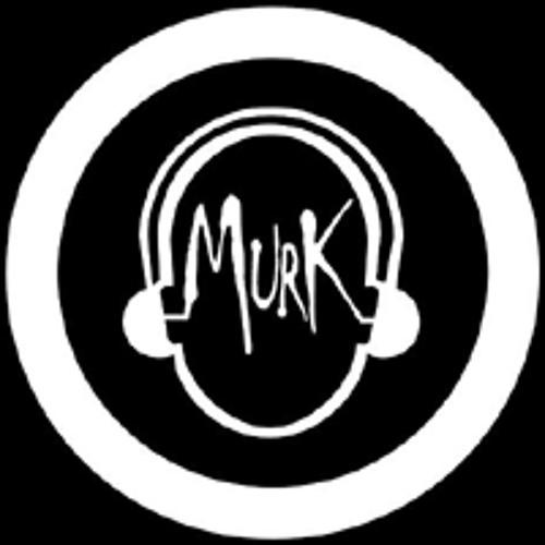 Do-2x aka. Dee-Official - Murkin As Standard