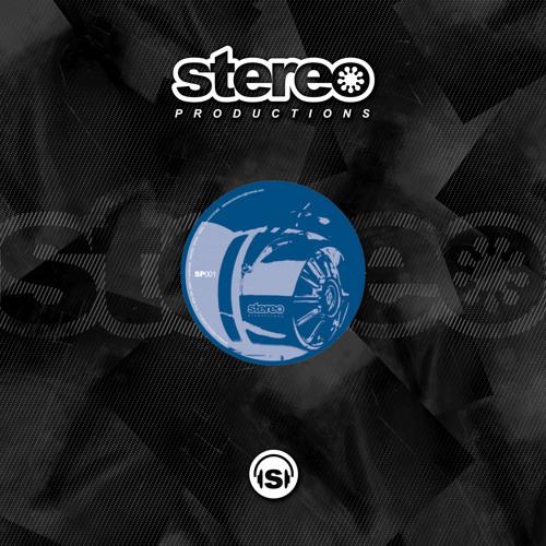 Manaca, Chus & Ceballos - Strong Rhythm (Chus & Ceballos remix)