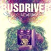 Busdriver - Leaf House (Animal Collective Cover)