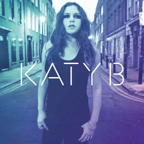 Katy B - Lights On (Gigamesh Remix)