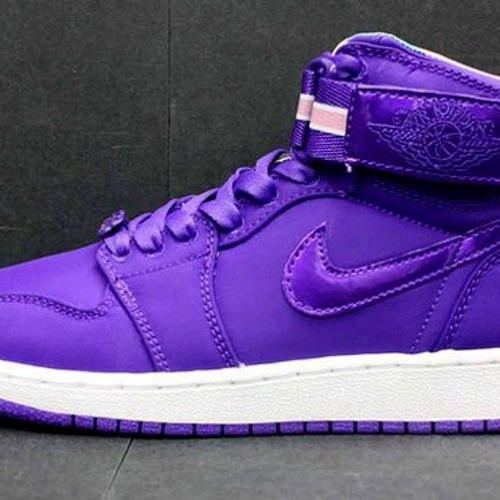 I-BIZ-Purple (Original Mix) Right Back's library...