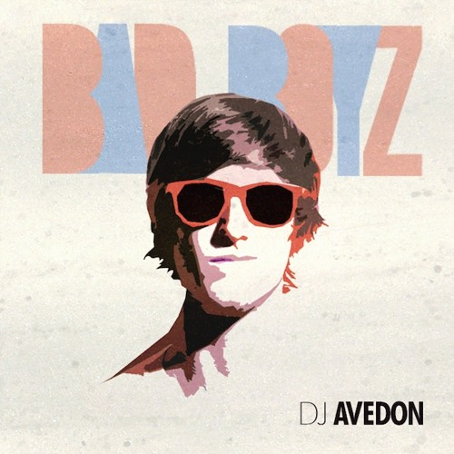 [MM011] DJ Avedon - Bad Boyz (Original Mix)