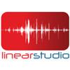 Linear Studio - Enjoy The Silence (Depeche Mode Cover)