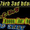 TooL-BoY.L7arB 3aD BdaT .Xaouen New Boys . R@P Shét