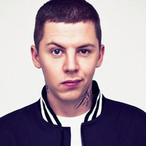 Professor Green ft Emili Sandre - Read All About it (Dave Silcox & Matt Nash Remix) [Virgin Records]