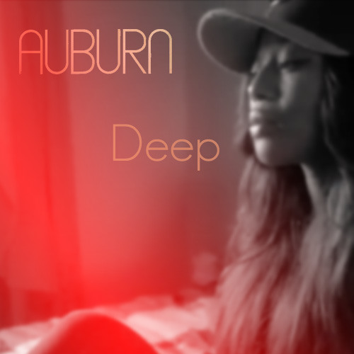Auburn - Deep