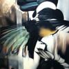 Miquel Brown - So Many Men So Little Time (GluttonFunk edit)