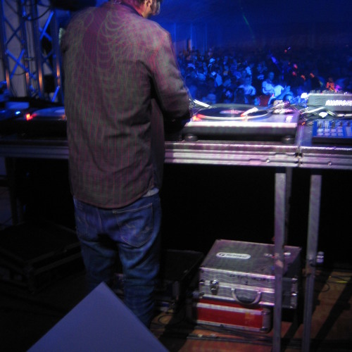 Karman | Live dj mix