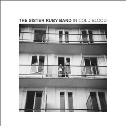 The Sister Ruby Band / 96 Dreams (feat. Sugarplum Fairies)