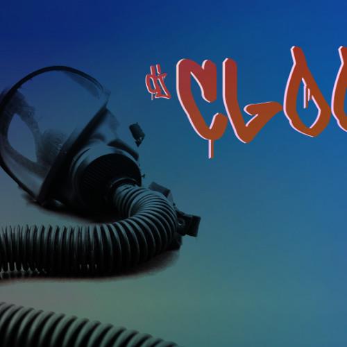 Yellow Submarine (Cloom Remix) Loud