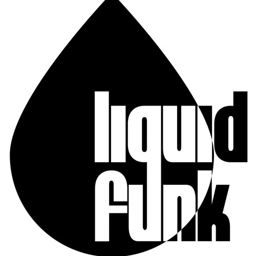 Liquid Funk (sum2010)