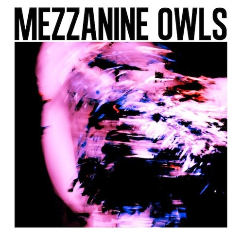 Mezzanine Owls - Obstacle