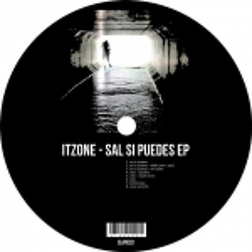 Itzone / Raza / Slap Jaxx Music