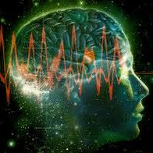 Signal spiritual [PreVieW]