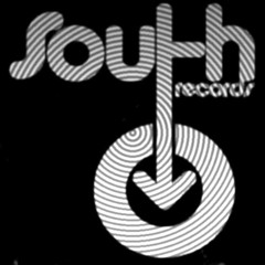 Aohra - Juan Lopez (So Popken Remix)