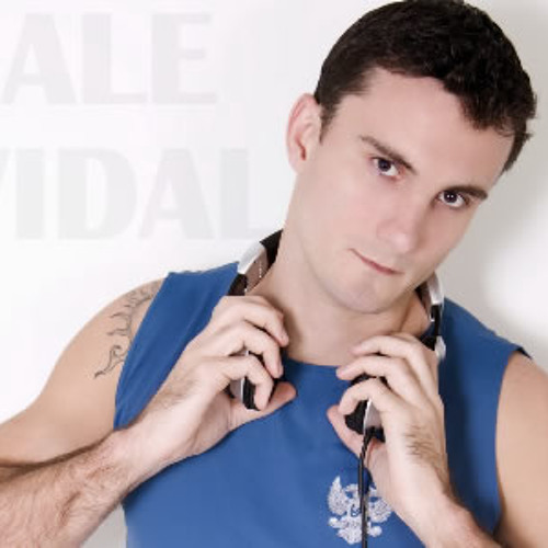 House Music Pride SP by DJ Ale Vidal June 2011