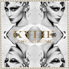 Kylie Minogue - Aphrodite Megamix