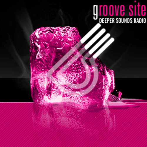 Groove Site FM 100.5MHz Deeper Sounds Radio
