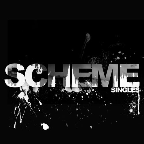 Scheme - Devil In a New Dress
