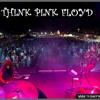 RUN (WALL ALBUM)-THINK PINK FLOYD LIVE NY SHOW 2011