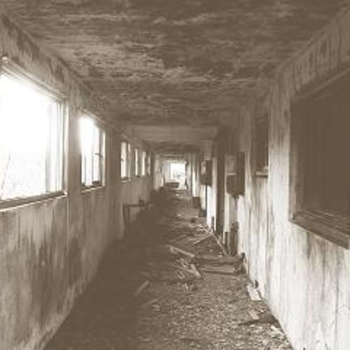 Hommarju - Lost Town