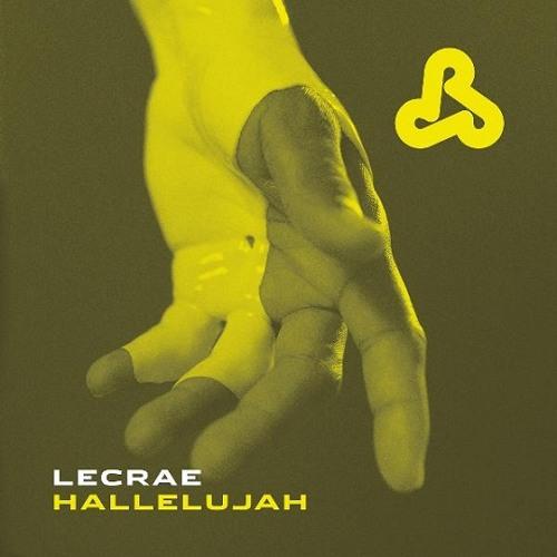 Lecrae - Hallelujah