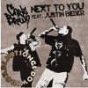 Chris Brown - Next To You (IDEEKAY Remix)