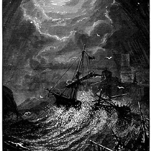 Awolnation/BryanAdam's Sail mashup