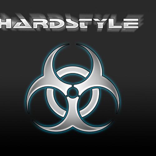 Hardstyle Mini Mix 2011