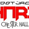 "Sean John Jack Chester HALL ""TRUTH SWAG"""