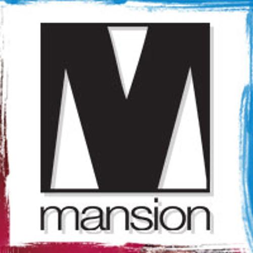 Funkagenda Live @ Mansion - Miami - FL - Sat 10th Sep 2011