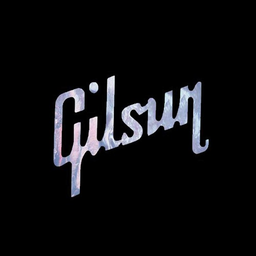 Gilsun - Spring 2011 Mix (Comedowns&Layabouts)